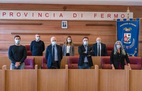 Task force per affrontare i disturbi dell'apprendimento