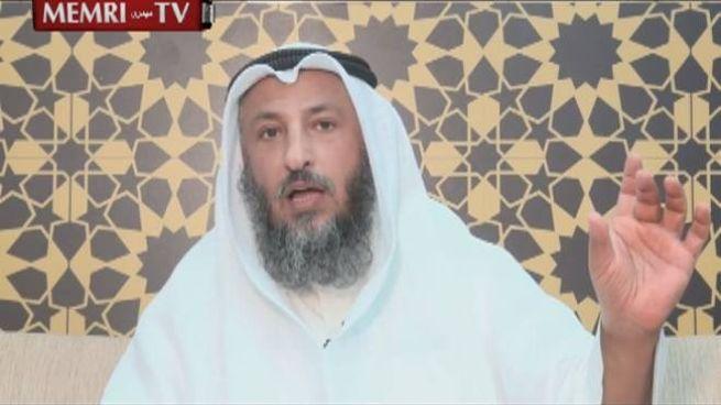 Othman al-Khamis