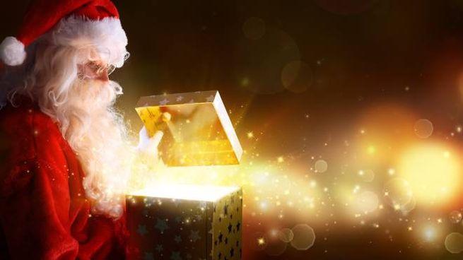 Frasi Originali Auguri Natale.Auguri Di Buon Natale Originali Frasi Divertenti E Citazioni D Autore Magazine Quotidiano Net