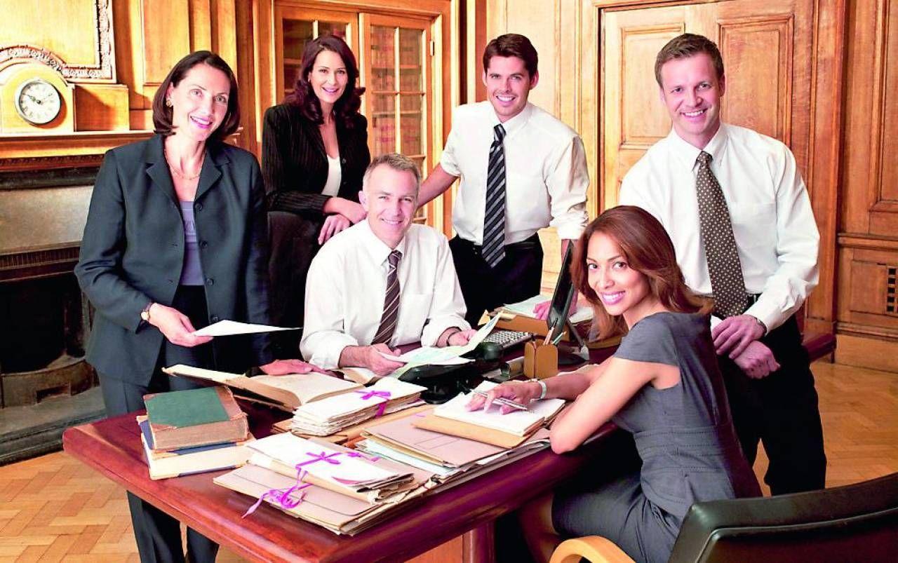 Nuove law firm dalle fusioni Avvocati e commercialisti insieme per servizi su misura del cliente
