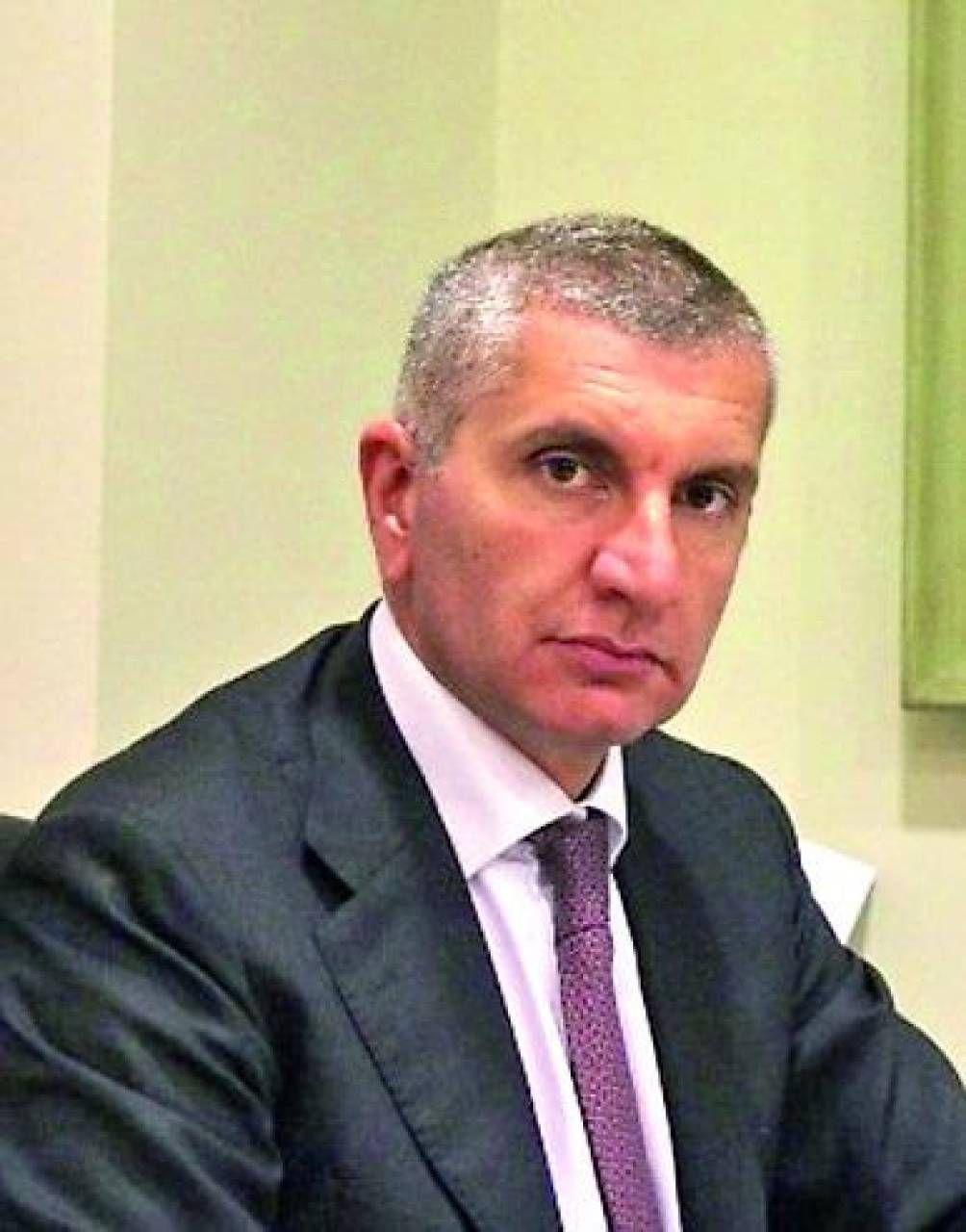 Polizze Vita Axa e Banca Mps lanciano la soluzione 'InFuturo'