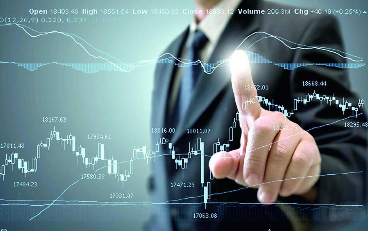 Neuroscienze applicate alla finanza  «Investimenti decisi dalle emozioni  Attenzione al semaforo del rischio»