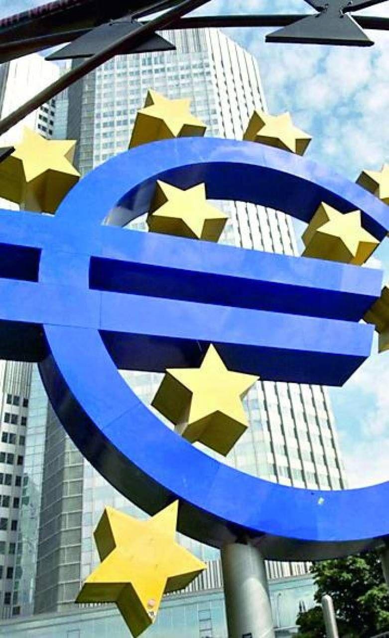 Pictet AM Perché puntare sulle obbligazioni europee