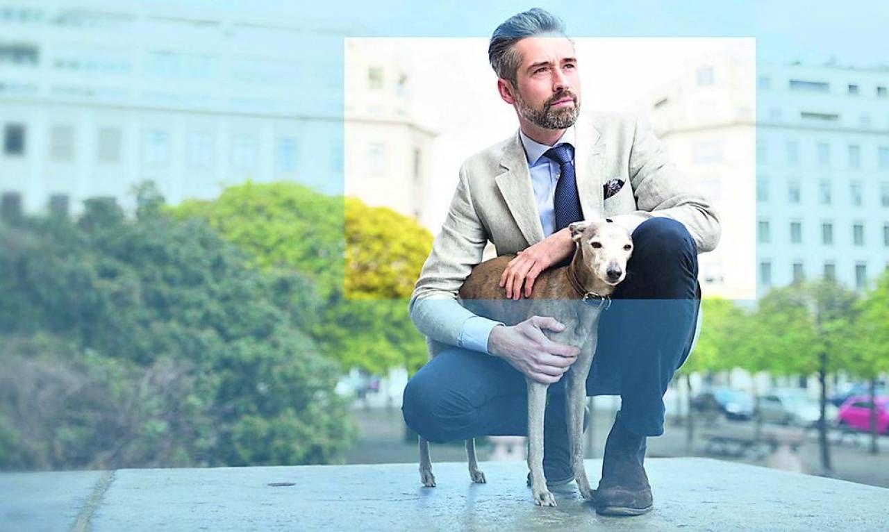 Guadagnare con la 'Pet economy'  Affare da 200 miliardi entro il 2025  AllianzGI lancia un fondo dedicato