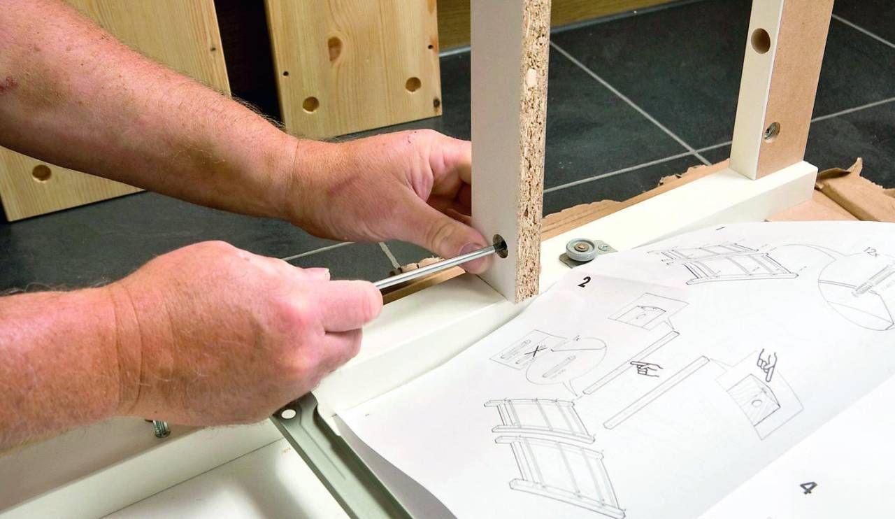 Ikea abbraccia l'economia circolare  «Basta con i mobili usa e getta  Possiamo dare loro una seconda vita»