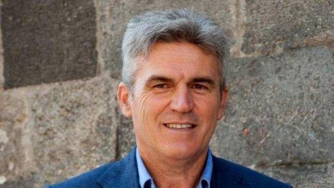Vincenzo Cecci