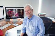 """Thaler, la lezione del Nobel: """"Il futuro del risparmio è nei consulenti finanziari"""""""