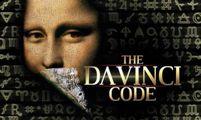 Leonardo capo di una società segreta nel film dal best-seller di Dan Brown