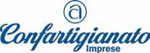 (Logo Confartigianato)