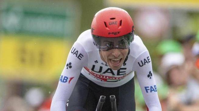 Fabio Aru Al Tour De France 2019 Ora è Ufficiale Sogno Una Tappa Altri Sport Quotidiano Net