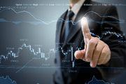 Un mix equilibrato in portafoglio  «Obbligazioni a basso rischio  e azioni growth di alta qualità»