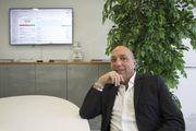 Salute e benessere, il business è online  Farmaè sbarca a Piazza Affari  «Grande opportunità di crescita»