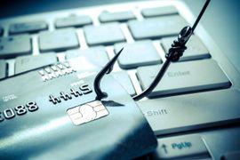 Rendimenti stellari, occhio alle fregature  Consob e associazioni di consumatori  a caccia dei broker online abusivi