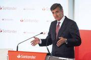 Santander Primo bond tutto con tecnologia blockchain