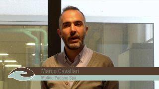 Mulino Padano punta sulla sostenibilità con il metodo StabilEasy
