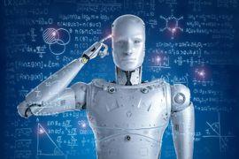 Expert System, da un garage alla Silicon Valley  «Noi, i pionieri dell'intelligenza artificiale»