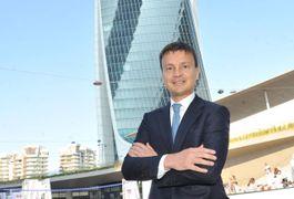 «Banca Generali e le sfide  nell'era dei tassi negativi»