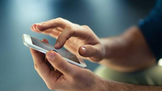 Le 5 migliori app per la posta elettronica - Tech - quotidiano.net