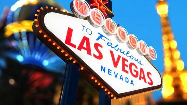 Dal 2020 Las Vegas proverà a cambiare la sua immagine turistica