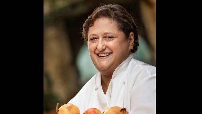 Valeria Piccini editoriale