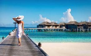 Resort e vacanze da sogno  Il settore ricettivo assume