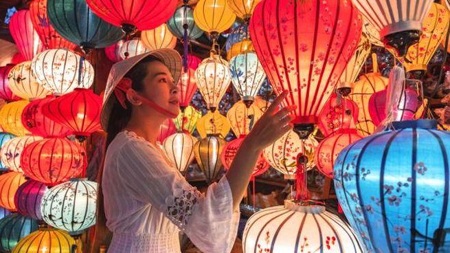Il Vietnam è una delle mete più convenienti per un viaggio in Asia