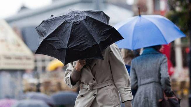 Meteo domenica 26 gennaio: tempo ancora instabile