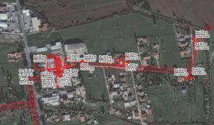 """""""Mappe digitali per interventi sulle emergenze"""""""