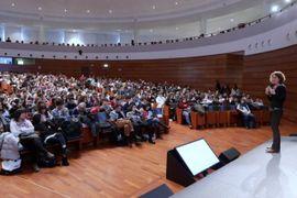 """Bper Banca a tutto campo sugli obiettivi Onu  """"Investire in sostenibilità è un dovere civico"""""""