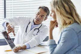 Coalizione vincente fra medici e pazienti  Il gioco di squadra fa sempre la differenza