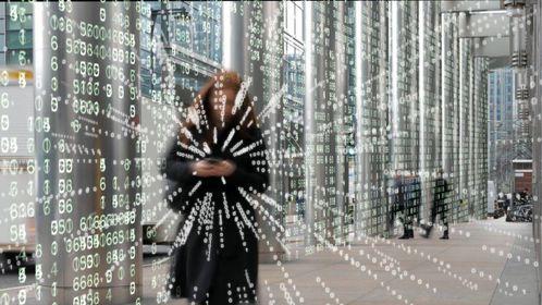 Prova da sforzo per la Rete  Il web guarda al dopo virus