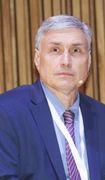 L'immunologo Guido Silvestri