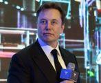 La corsa infinita di Tesla  Superata pure Toyota:  è la casa che vale di più