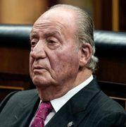 Il re Juan Carlos  e i conti in Svizzera  per le donazioni