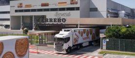 Ferrero, Feltrinelli e Lamborghini  Ecco i posti da sogno dove lavorare