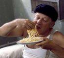 Italiani, popolo di sedentari. E mangiano male
