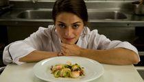 Scienziati, pastai e chef insieme  Dieta mediterranea alla riscossa
