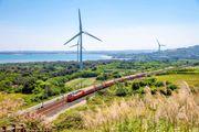 Cala il mercato dell'energia  Ma l'eolico soffia più forte