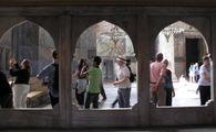 """Santa Sofia moschea  """"Resterà aperta a tutti"""""""
