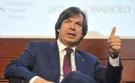 Utili a 2,6 miliardi  Intesa Sanpaolo  batte la pandemia
