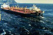 Nel 1989 il disastro  della Exxon Valdez