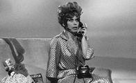 """Franca Valeri, il regista di Carosello: """"Quella tv scuola di vita per milioni di italiani"""""""