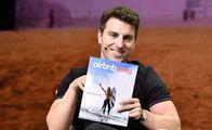 Airbnb in Borsa  a fine anno  Ma vale la metà