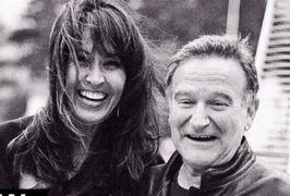 """""""Vi racconto l'ultimo sorriso del mio Robin"""""""