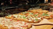 """La pizza Menchetti fa il giro del mondo  """"Nel 2021 vogliamo sbarcare su nuovi mercati"""""""