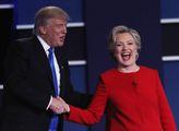 Quando le elezioni  si vincono in tv