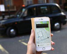 Uber vince in tribunale  Gli autisti londinesi  possono lavorare