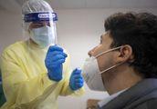Cacciatori di virus: tracciamento a ostacoli. Impossibile trovare origine di molti contagi