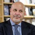 "Elezioni Usa, Alan Friedman: ""Show penoso. L'ira del tycoon  un boomerang"""
