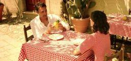 """""""Quella Calabria è stereotipata""""  Bufera sul corto di Muccino"""